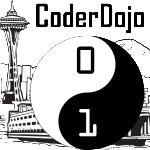Seattle CoderDojo Logo